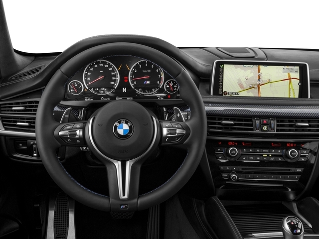2017 BMW X5 M Sports Activity Vehicle - 16559495 - 5