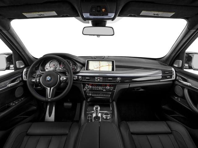2017 BMW X5 M Sports Activity Vehicle - 16559495 - 6