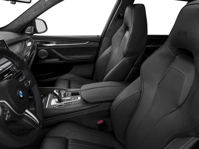 2017 BMW X5 M Sports Activity Vehicle - 16559495 - 7