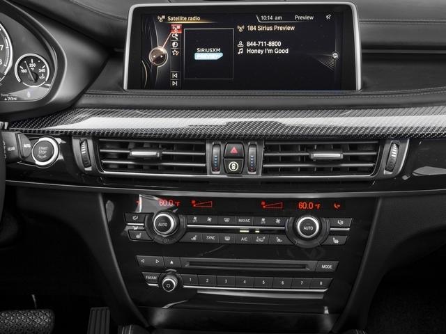 2017 BMW X5 M Sports Activity Vehicle - 16559495 - 8