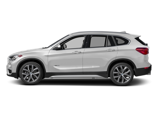 2017 BMW X1 xDrive28i Sports Activity Vehicle - 16400350 - 0