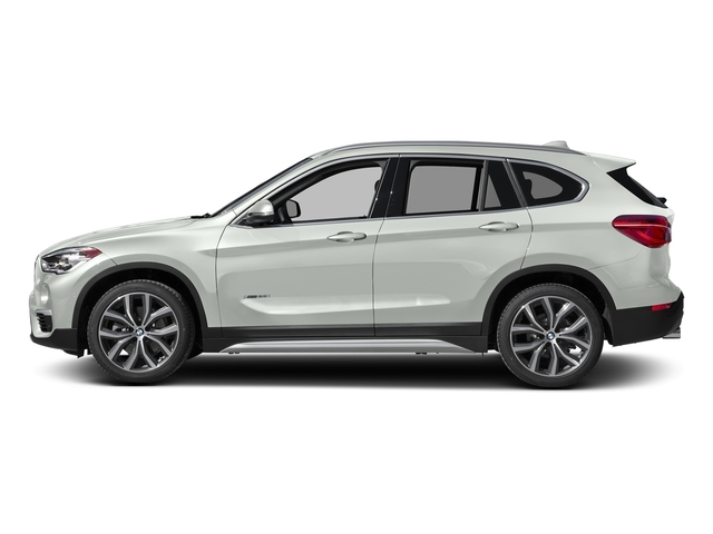 2017 BMW X1 sDrive28i - 16625455 - 0