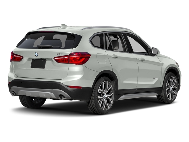 2017 BMW X1 sDrive28i - 16625455 - 2