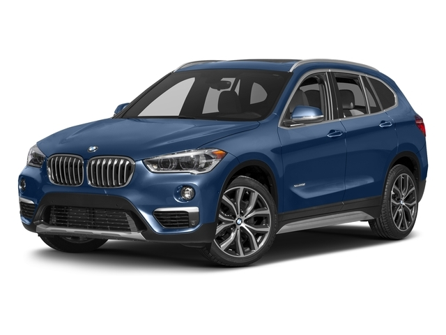 Dealer Video - 2017 BMW X1 xDrive28i - 16550104