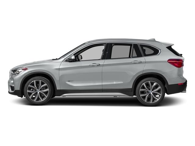 2017 BMW X1 xDrive28i - 16648862 - 0