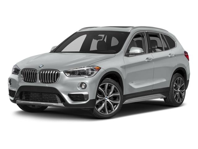 2017 BMW X1 xDrive28i - 16800118 - 1