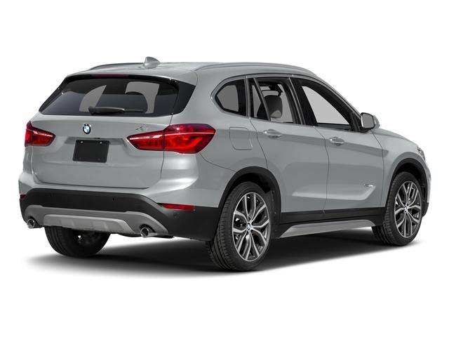 2017 BMW X1 xDrive28i - 16648862 - 2