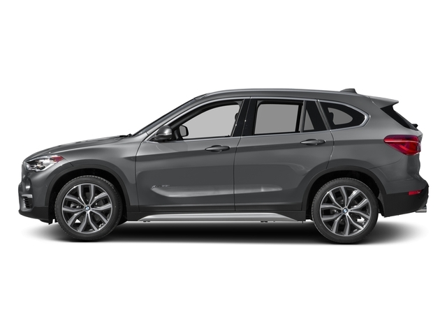 Dealer Video - 2017 BMW X1 xDrive28i - 16930763