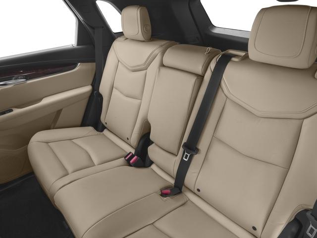 2017 Cadillac XT5 AWD 4dr Luxury - 17214097 - 12