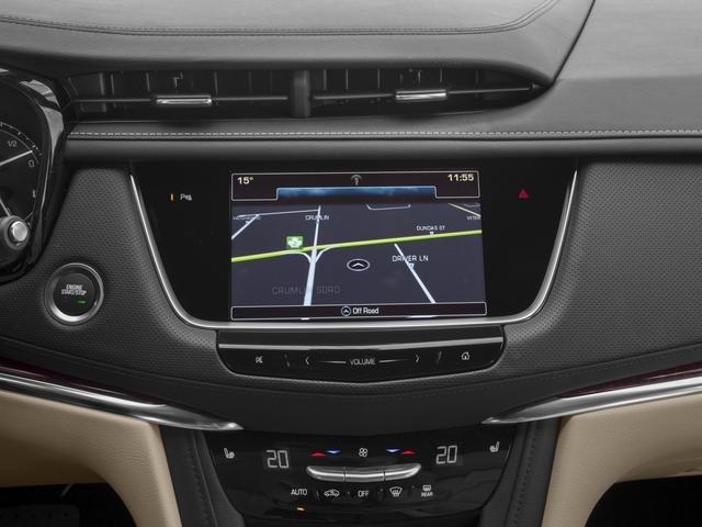 2017 Cadillac XT5 AWD 4dr Luxury - 17214097 - 15