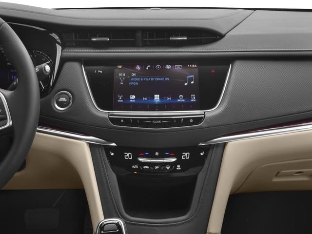 2017 Cadillac XT5 AWD 4dr Luxury - 17214097 - 8