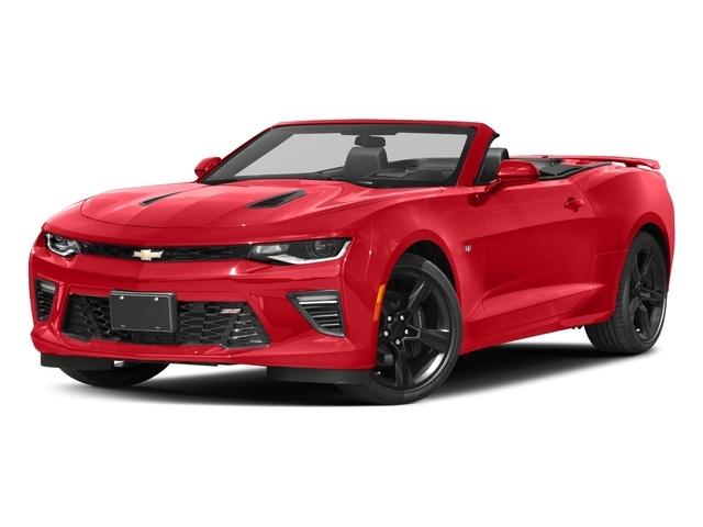 2017 chevrolet camaro 2dr convertible ss w 2ss for sale in greensboro nc 48 625 on. Black Bedroom Furniture Sets. Home Design Ideas