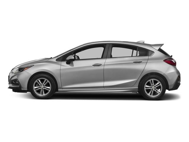Terry Labonte Chevrolet Chevrolet New Used Car Dealer