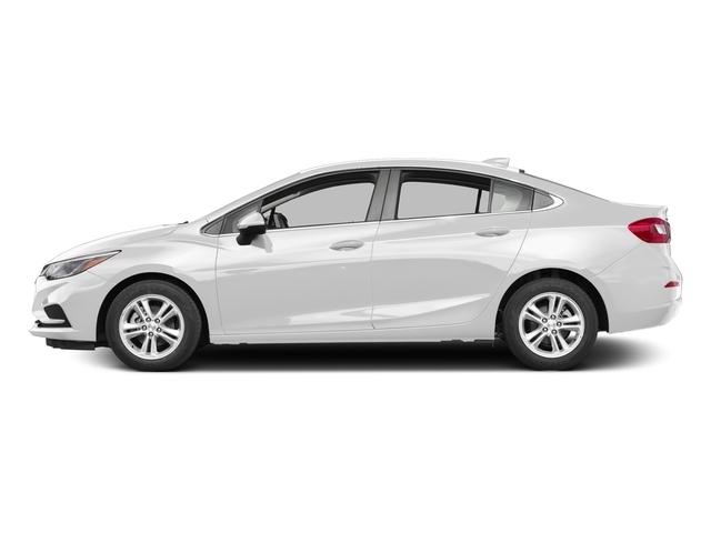 2017 Chevrolet Cruze LT - 18607749 - 0