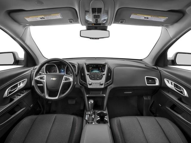 2017 Chevrolet Equinox Awd 4dr Lt W 1lt 17402802 6