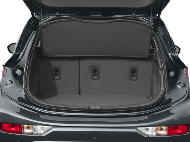 2017 Chevrolet Bolt EV Hatchback Premier - 16390361 - 10