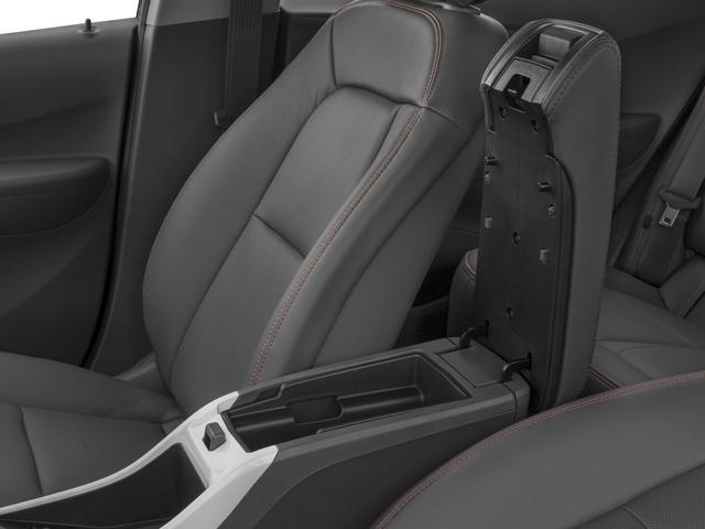 2017 Chevrolet Bolt EV Hatchback Premier - 16390361 - 13