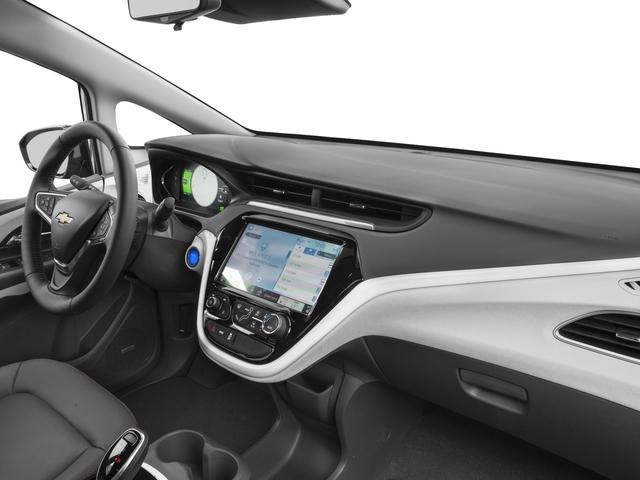 2017 Chevrolet Bolt EV Hatchback Premier - 16390361 - 14