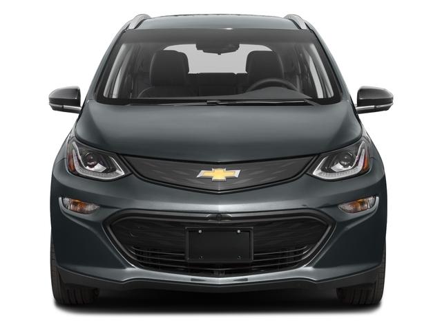 2017 Chevrolet Bolt EV Hatchback Premier - 16390361 - 3
