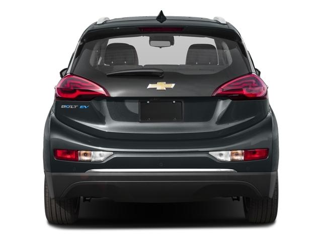 2017 Chevrolet Bolt EV Hatchback Premier - 16390361 - 4