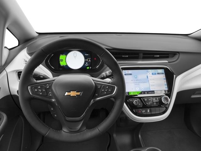 2017 Chevrolet Bolt EV Hatchback Premier - 16390361 - 5