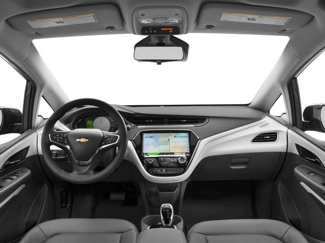 2017 Chevrolet Bolt EV Hatchback Premier - 16390361 - 6