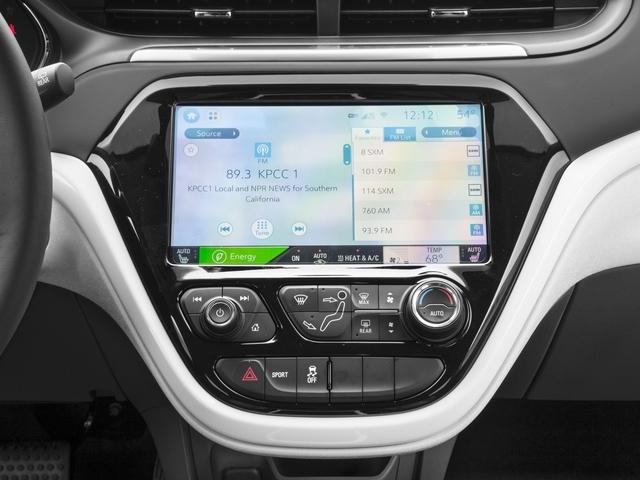 2017 Chevrolet Bolt EV Hatchback Premier - 16390361 - 8