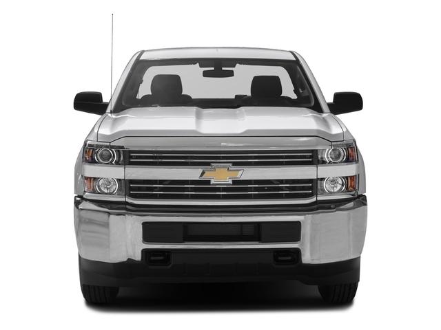 """2017 Chevrolet Silverado 3500HD 4WD Reg Cab 133.6"""" Work Truck - 18461506 - 3"""