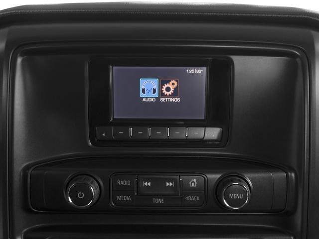 """2017 Chevrolet Silverado 3500HD 4WD Reg Cab 133.6"""" Work Truck - 18461506 - 8"""