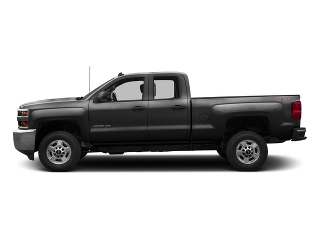 2017 chevrolet silverado 2500hd 4wd double cab 144 2 lt truck extended cab standard bed for. Black Bedroom Furniture Sets. Home Design Ideas