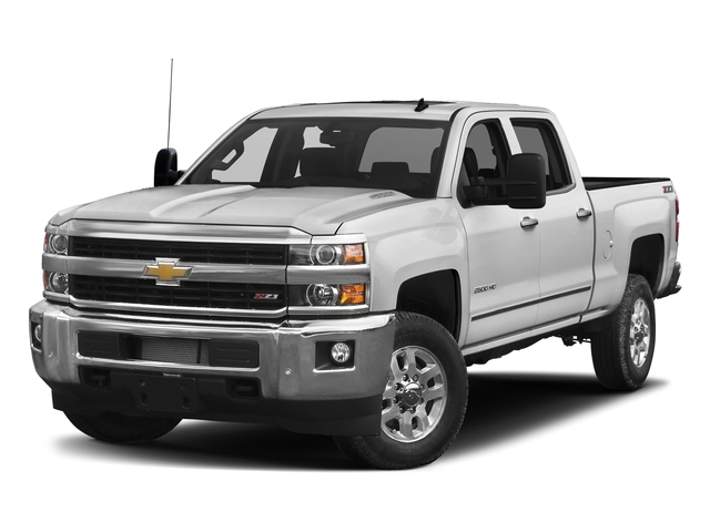 2017 chevrolet silverado 2500hd 4wd crew cab 153 7 ltz truck crew cab standard bed for sale in. Black Bedroom Furniture Sets. Home Design Ideas