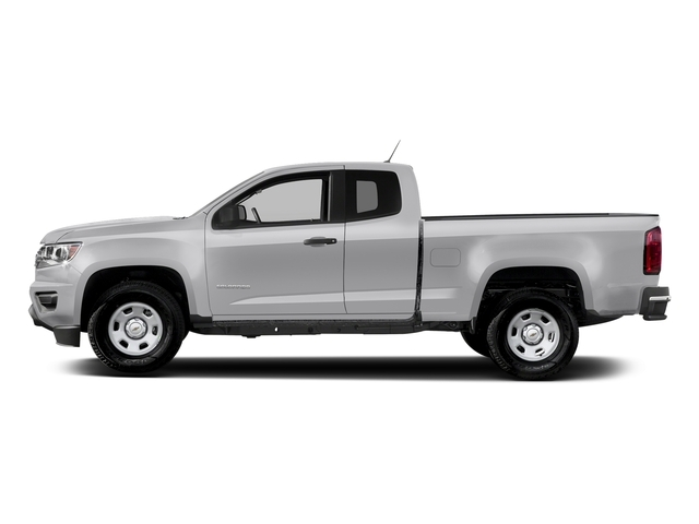 2017 chevrolet colorado 2wd ext cab 128 3 wt truck extended cab standard bed for sale in. Black Bedroom Furniture Sets. Home Design Ideas