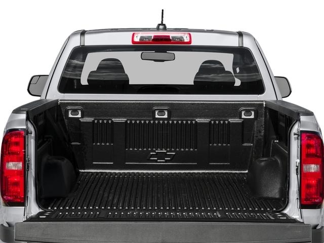 "2017 Chevrolet Colorado 4WD Ext Cab 128.3"" LT - 17669206 - 11"