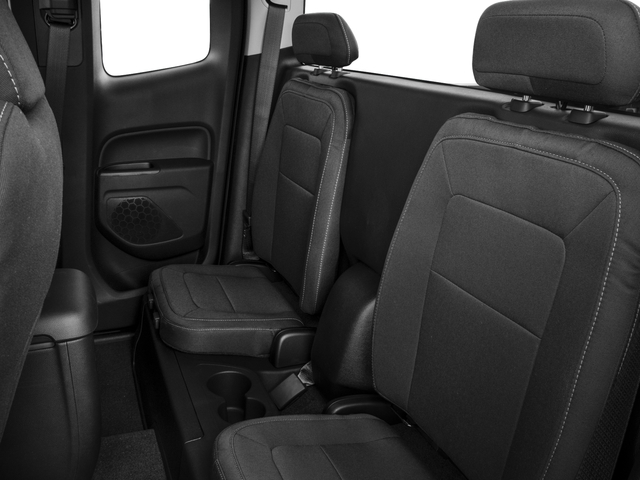 "2017 Chevrolet Colorado 4WD Ext Cab 128.3"" LT - 17669206 - 13"