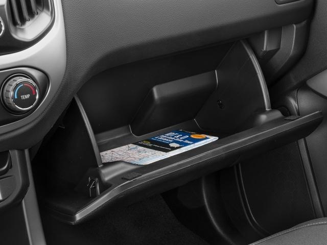 "2017 Chevrolet Colorado 4WD Ext Cab 128.3"" LT - 17669206 - 14"