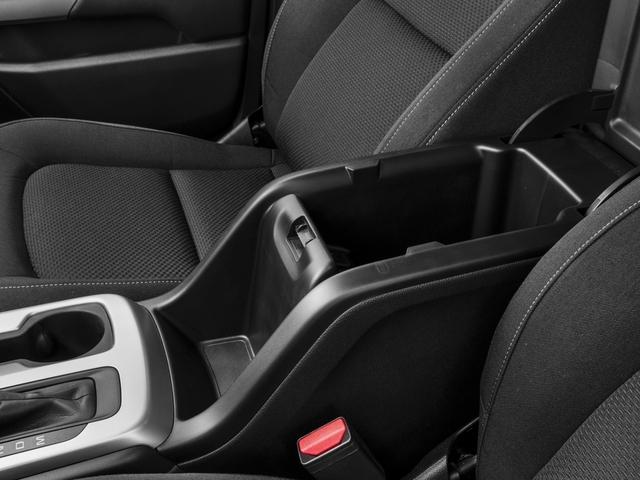 "2017 Chevrolet Colorado 4WD Ext Cab 128.3"" LT - 17669206 - 15"