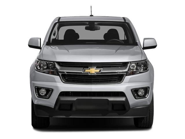 "2017 Chevrolet Colorado 4WD Ext Cab 128.3"" LT - 17669206 - 3"