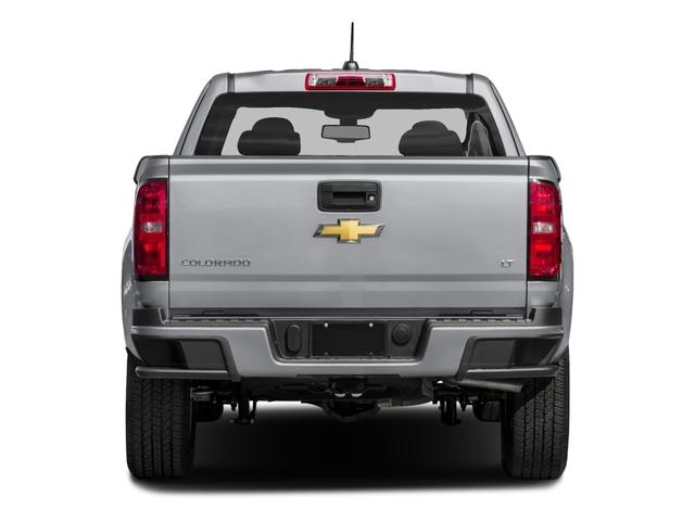 "2017 Chevrolet Colorado 4WD Ext Cab 128.3"" LT - 17669206 - 4"