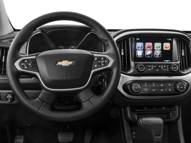 "2017 Chevrolet Colorado 4WD Ext Cab 128.3"" LT - 17669206 - 5"