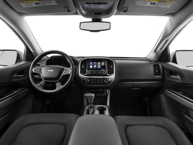 "2017 Chevrolet Colorado 4WD Ext Cab 128.3"" LT - 17669206 - 6"