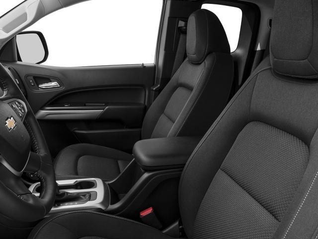 "2017 Chevrolet Colorado 4WD Ext Cab 128.3"" LT - 17669206 - 7"