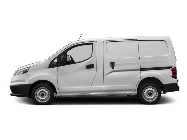 2017 chevrolet city express cargo van fwd 115 ls van for sale in norfolk va 22 720 on. Black Bedroom Furniture Sets. Home Design Ideas