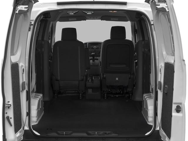"""2017 Chevrolet City Express Cargo Van FWD 115"""" LS - 16593918 - 11"""