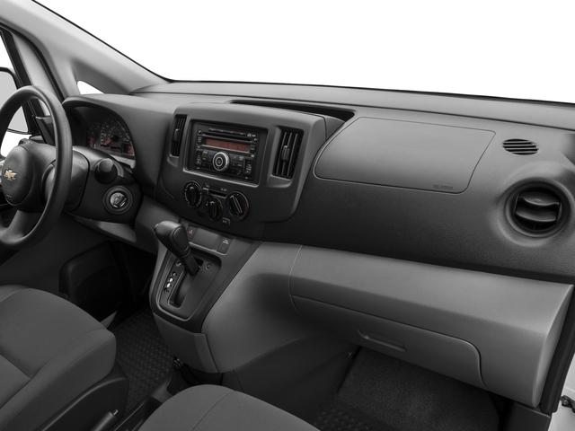 """2017 Chevrolet City Express Cargo Van FWD 115"""" LS - 16593918 - 15"""