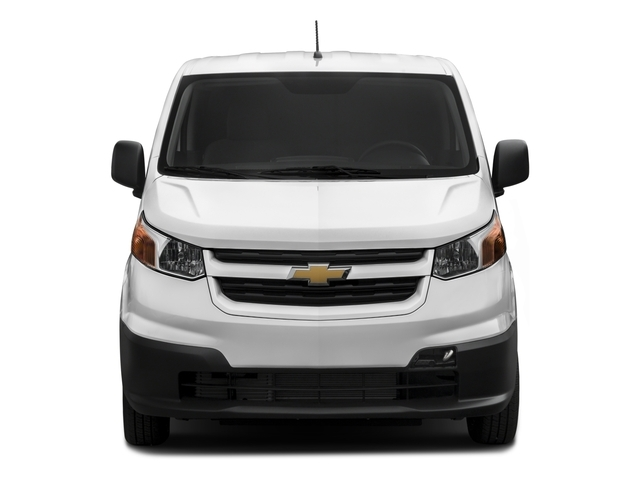2017 chevrolet city express cargo van fwd 115 ls van for. Black Bedroom Furniture Sets. Home Design Ideas