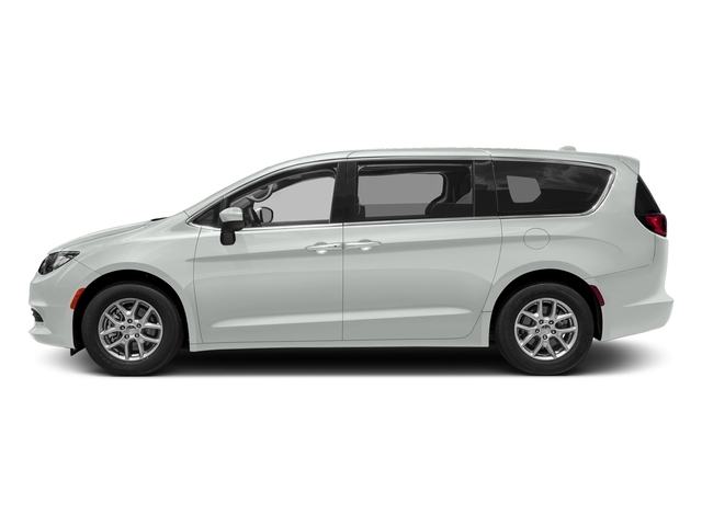 2017 Chrysler Pacifica LX 4dr Wagon - 16403831 - 0