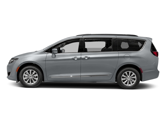 2017 Chrysler Pacifica Touring-L 4dr Wagon - 17678779 - 0
