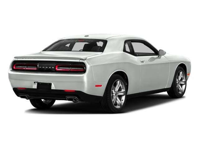 2017 Dodge Challenger SXT Coupe - 15672085 - 2