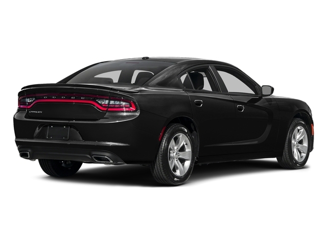 2017 Dodge Charger SE AWD - 16336198 - 2