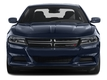 2017 Dodge Charger SE AWD - 16336198 - 3